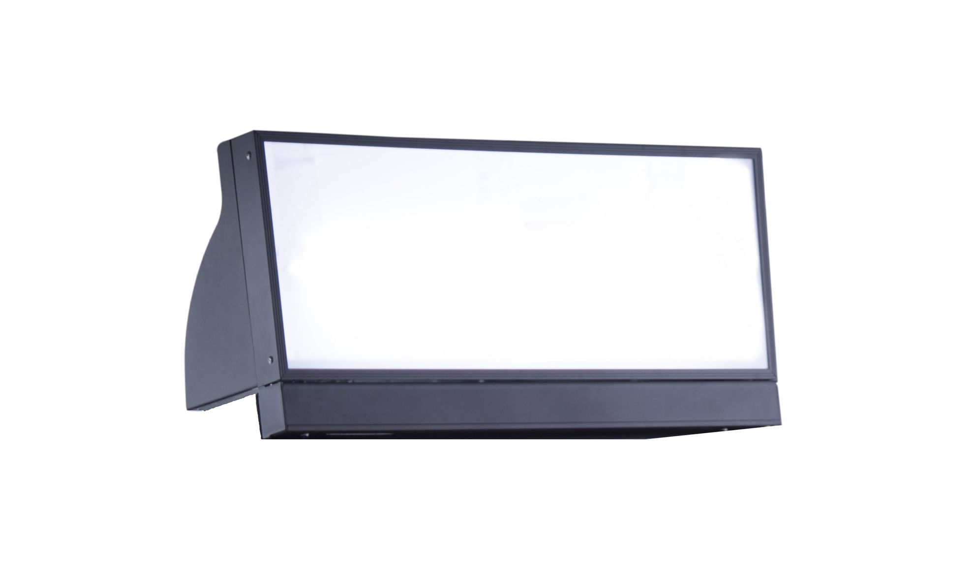 IC-FCBS75 _lightbox