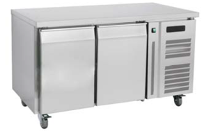 Sharecool GN2100TN Chiller