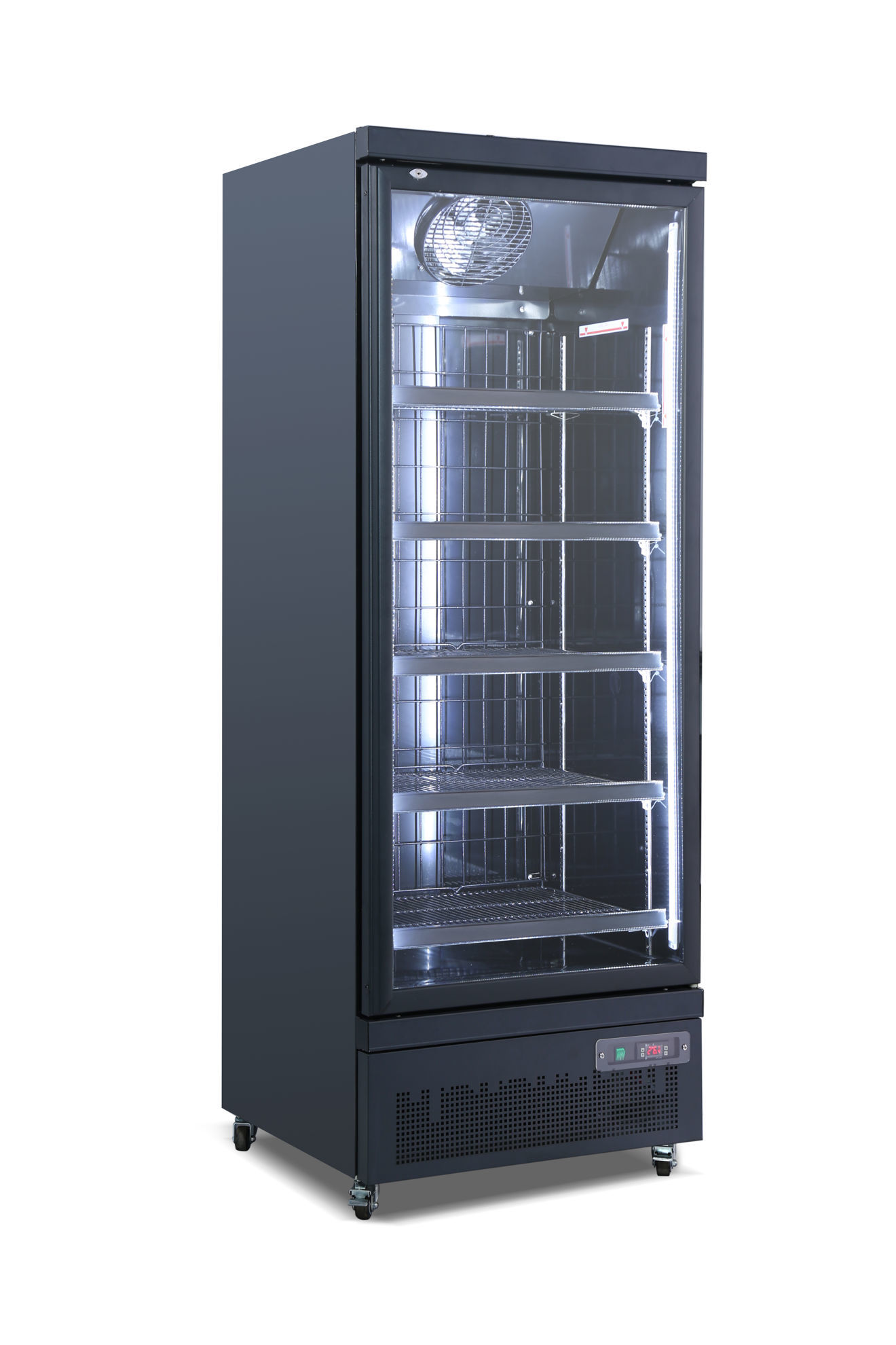 Picture of ICCOLD FD BS75AH Freezer