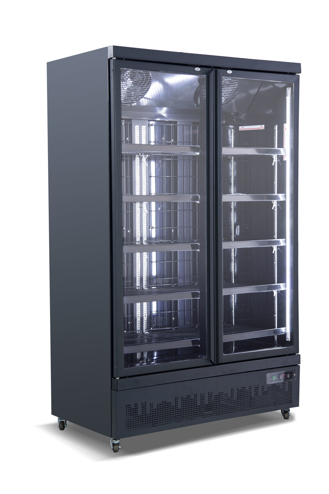 Picture of ICCOLD FD BD126AH Freezer
