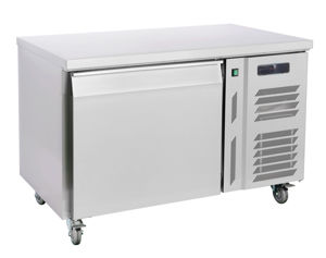 Picture of Sharecool GN1100BT Freezer
