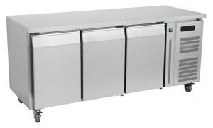 Picture of Sharecool GN3100BT Freezer