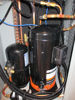 Picture of Condensing Unit EI200DGL