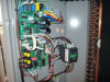 Picture of Condensing Unit EI350DGM