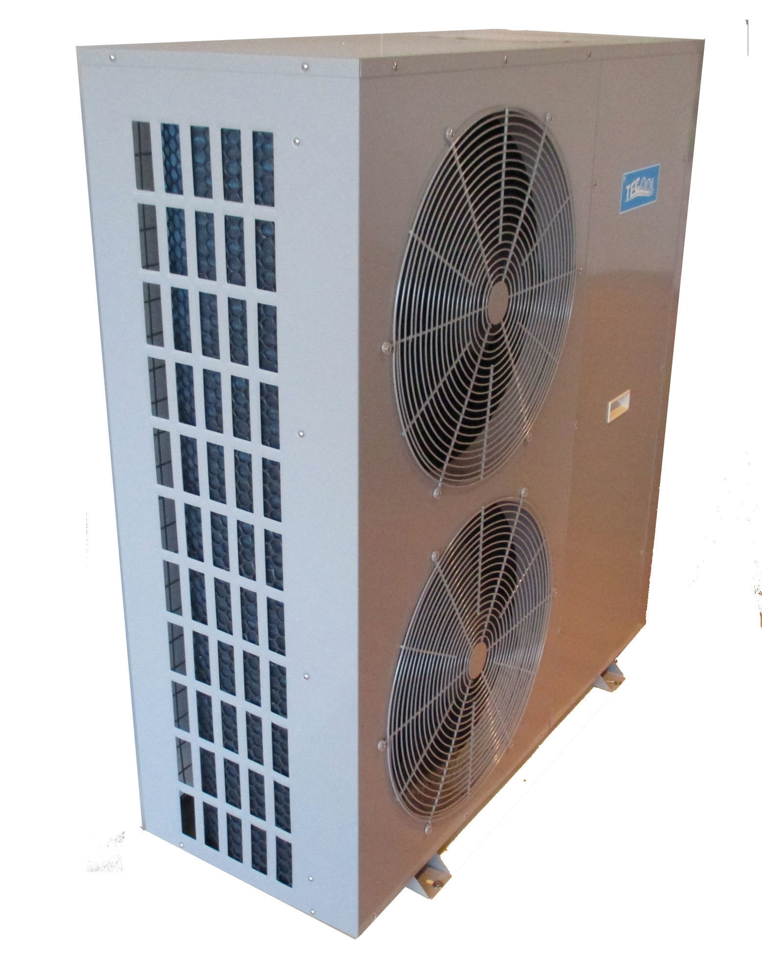 Picture of Condensing Unit EI400SGL-B-EC