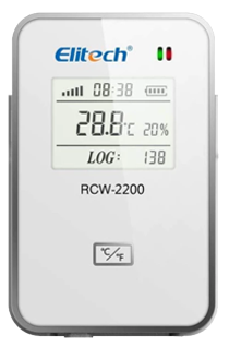 RCW2200_white